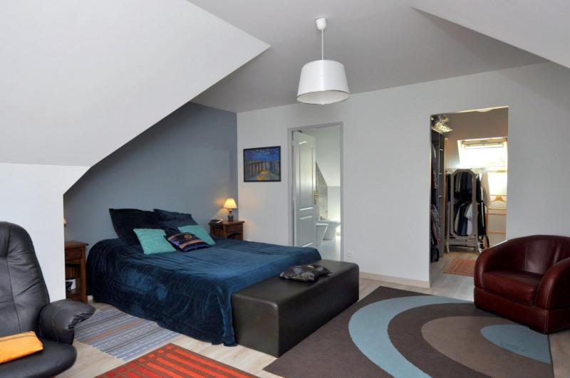 Vente maison / villa Limours 520000€ - Photo 13