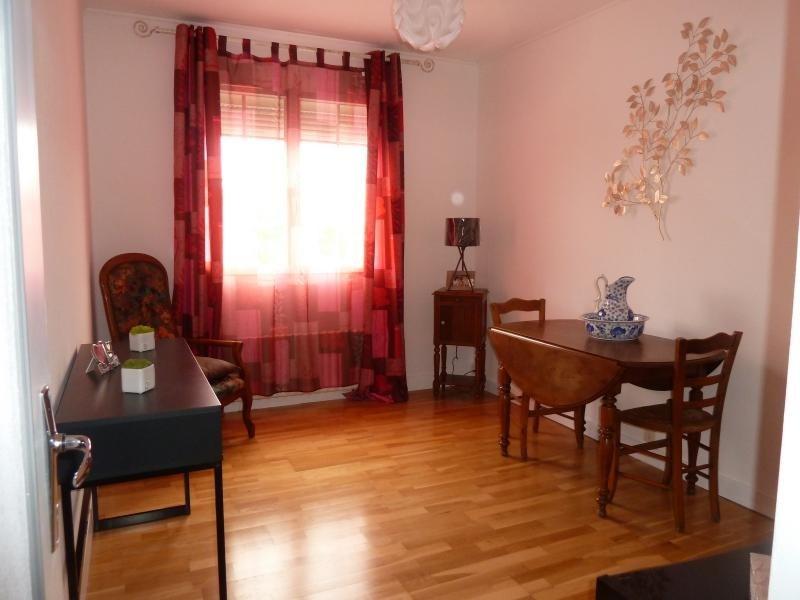 Vente maison / villa Niort 215250€ - Photo 8
