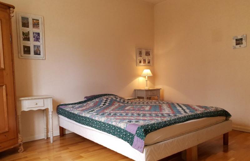 Vente maison / villa Dax 268000€ - Photo 8