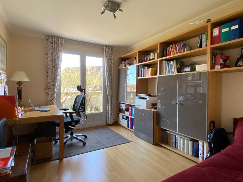 Vendita casa Chambourcy 995000€ - Fotografia 10