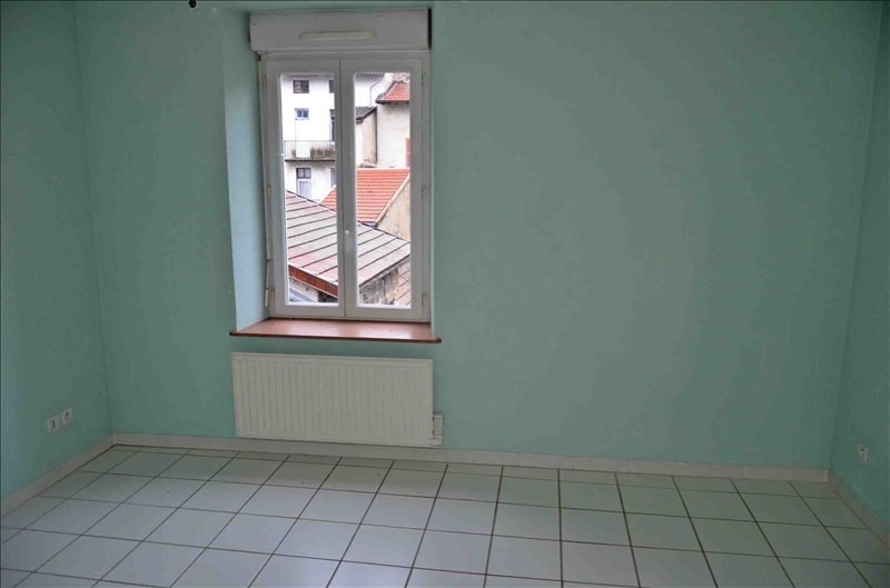 Location appartement Nantua 385€ CC - Photo 6