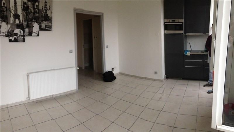 Vente appartement Villeneuve st georges 155000€ - Photo 5