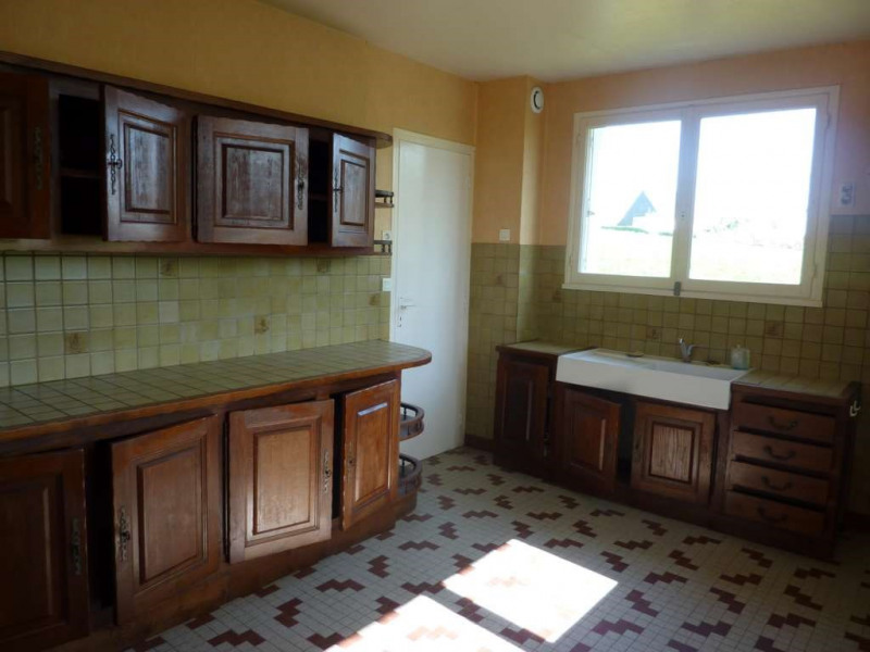 Vente maison / villa Rohan 63 600€ - Photo 3