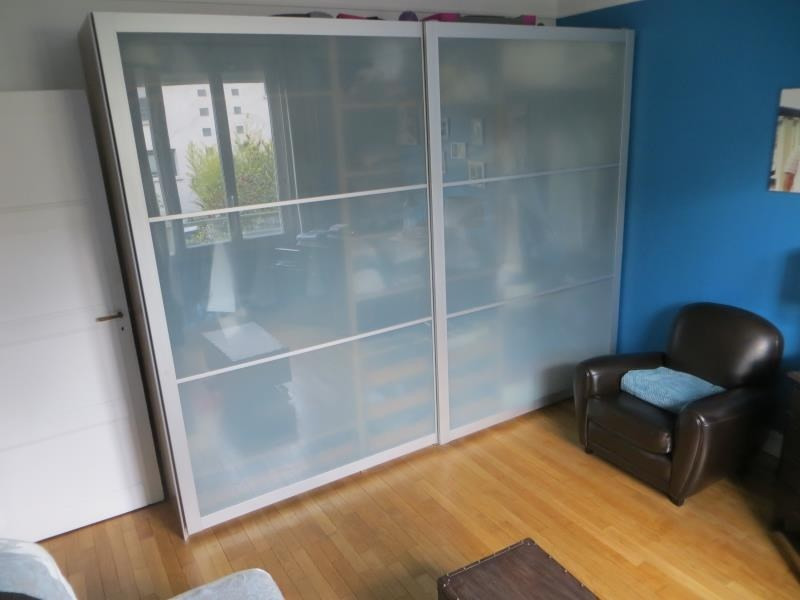 Sale apartment Clamart 480000€ - Picture 8