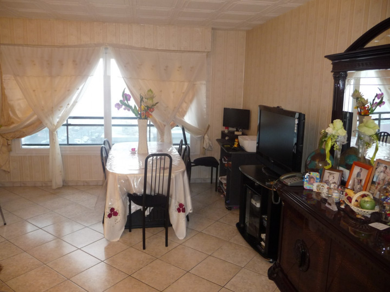 Vente appartement Épinay-sous-sénart 108 000€ - Photo 1