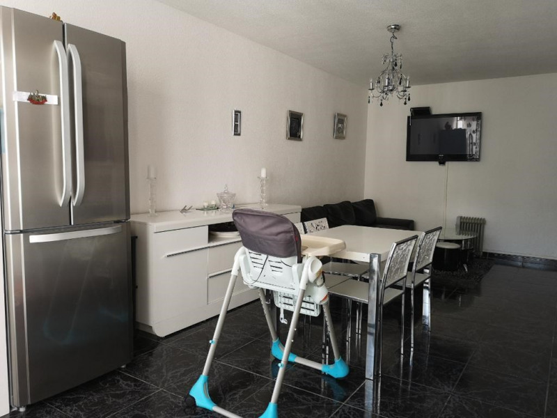 Sale apartment La grande motte 178000€ - Picture 7