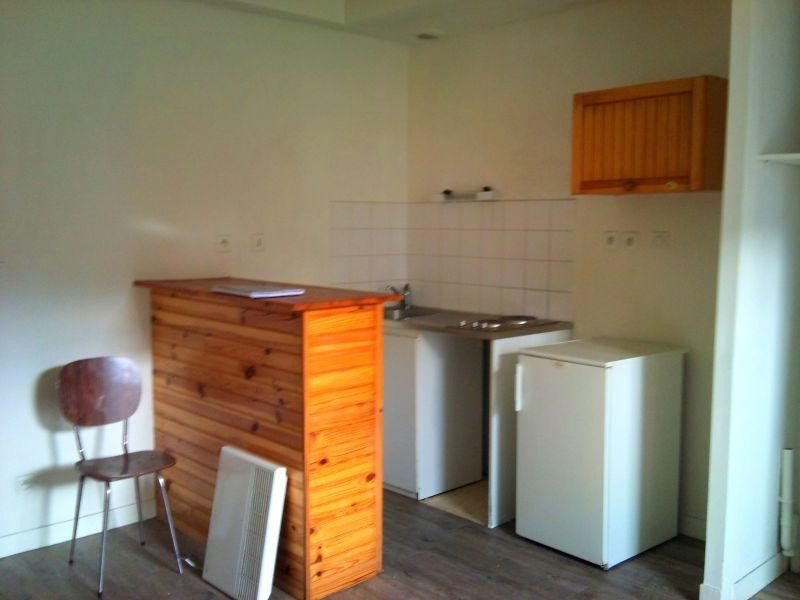 Sale building Brest 243 800€ - Picture 7