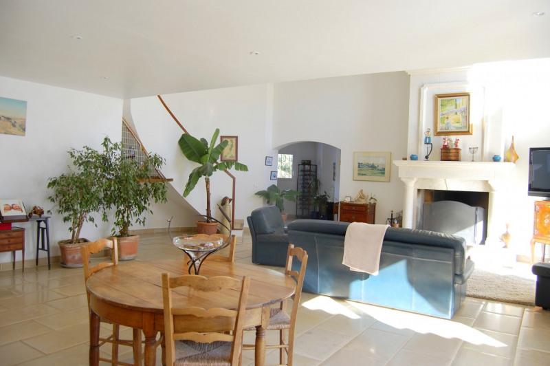 Deluxe sale house / villa Mons 1260000€ - Picture 7