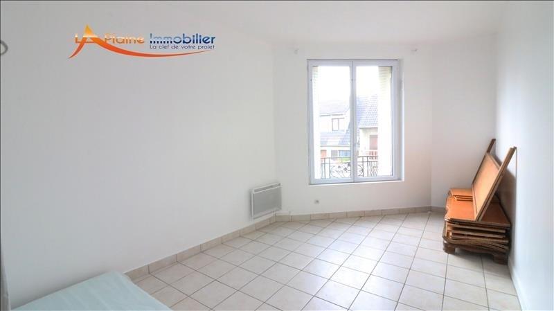 Venta  apartamento Drancy 160000€ - Fotografía 2