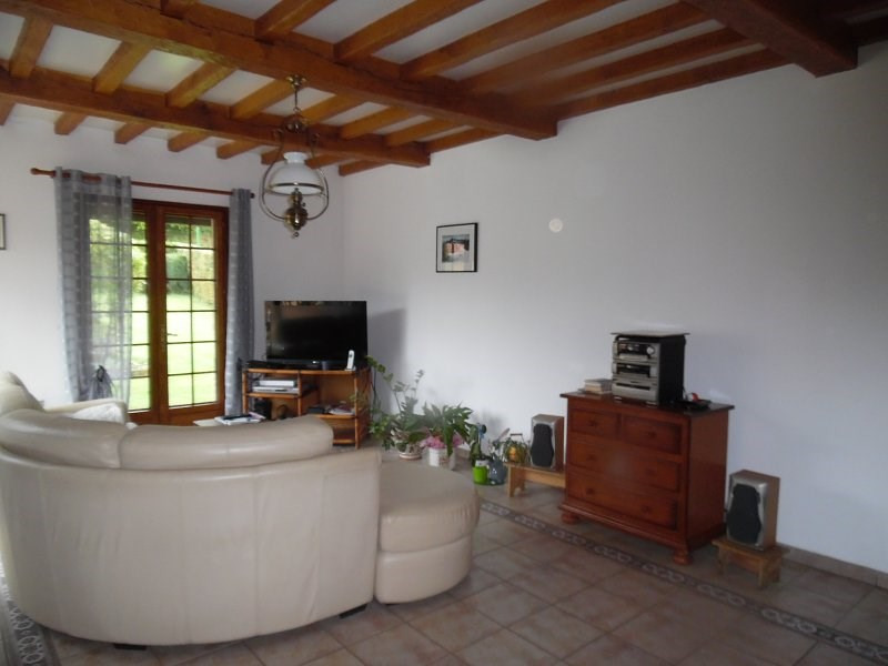 Vente maison / villa 10 mn de eu 233 000€ - Photo 5