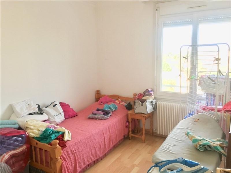 Venta  apartamento Houilles 258000€ - Fotografía 4