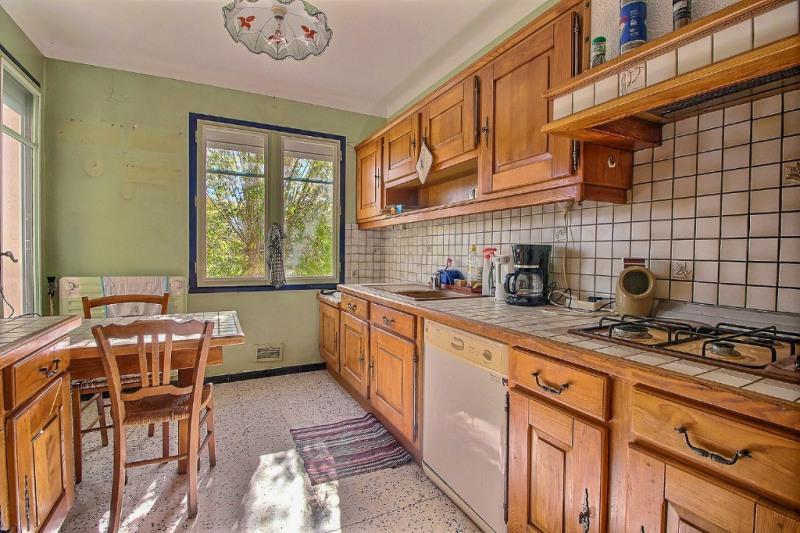Vente maison / villa Manduel 223300€ - Photo 3