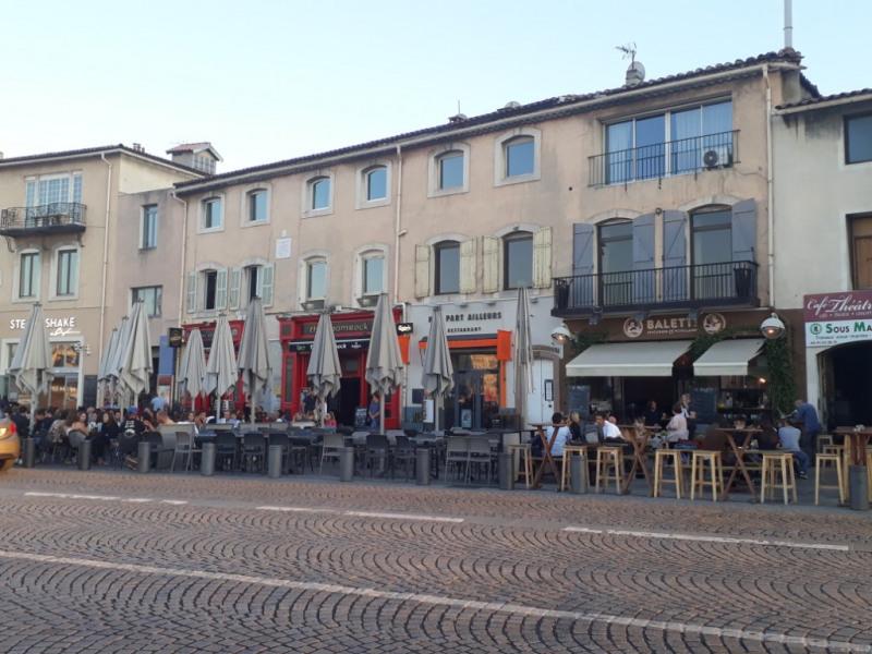 Venta  apartamento Marseille 7ème 640000€ - Fotografía 2