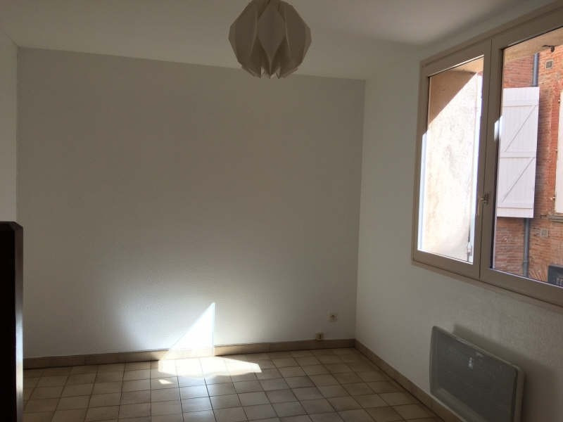 Rental apartment Toulouse 587€ CC - Picture 5