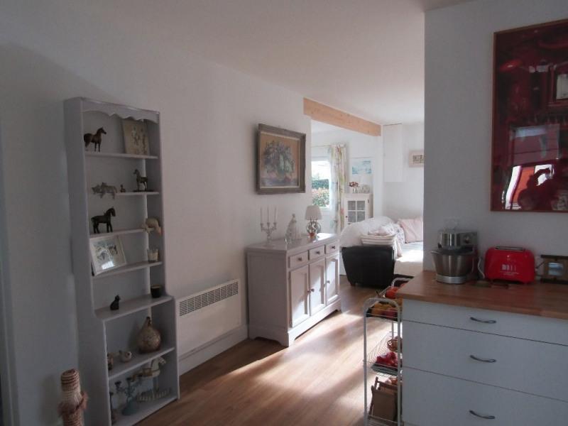 Venta de prestigio  casa Lacanau 364000€ - Fotografía 11