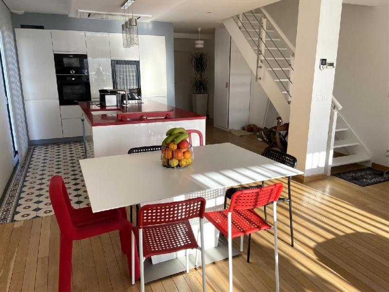 Vente maison / villa Chartrettes 549000€ - Photo 3