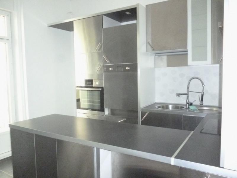 Sale house / villa Nantes 465750€ - Picture 5