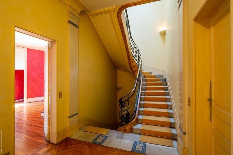 Vente de prestige immeuble Bordeaux 3160000€ - Photo 10