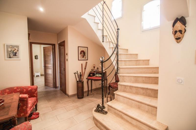 Vente de prestige maison / villa Uzes 730000€ - Photo 7