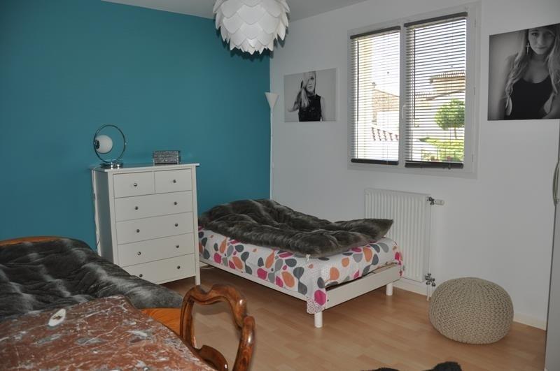 Vente maison / villa Pommiers 465000€ - Photo 9