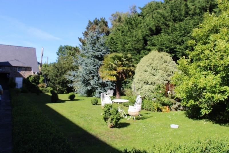 Deluxe sale house / villa Barfleur 1360000€ - Picture 8