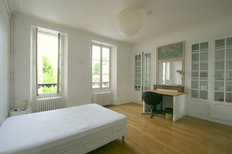 Vente de prestige maison / villa Fontainebleau 1199000€ - Photo 8