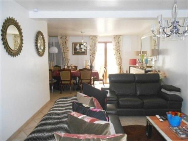 Location maison / villa Saacy sur marne 980€ CC - Photo 2