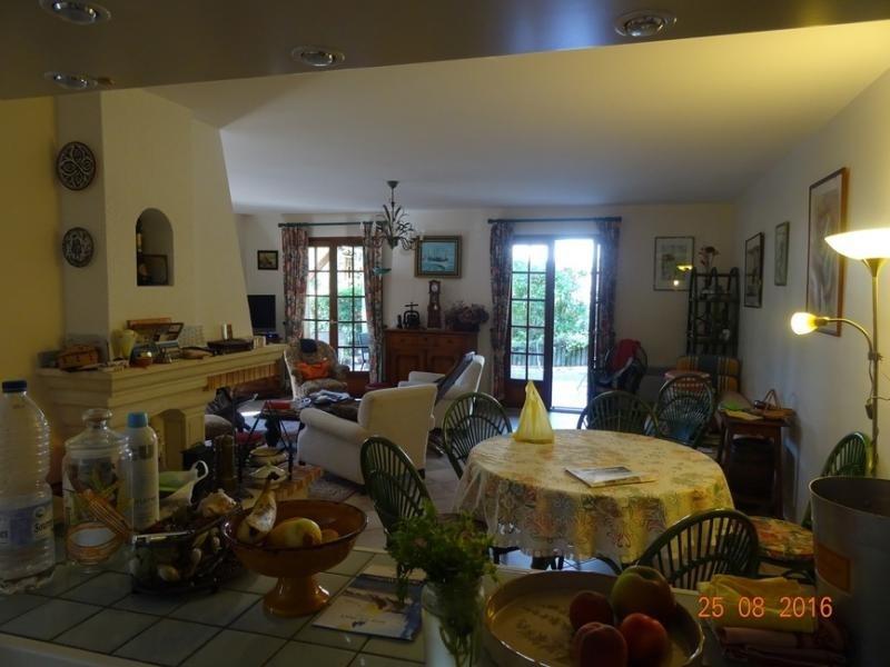 Vente maison / villa Ronce les bains 374000€ - Photo 7