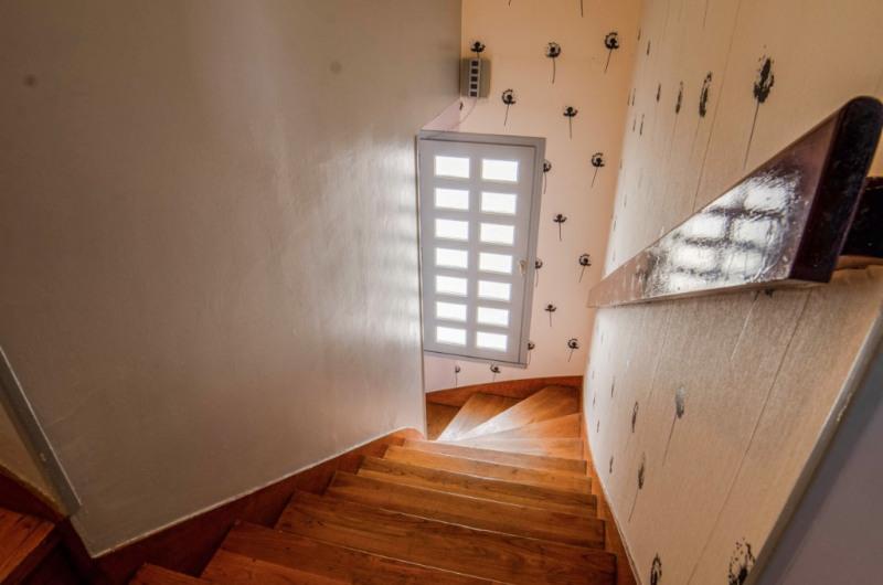 Vente maison / villa Dinard 358800€ - Photo 9