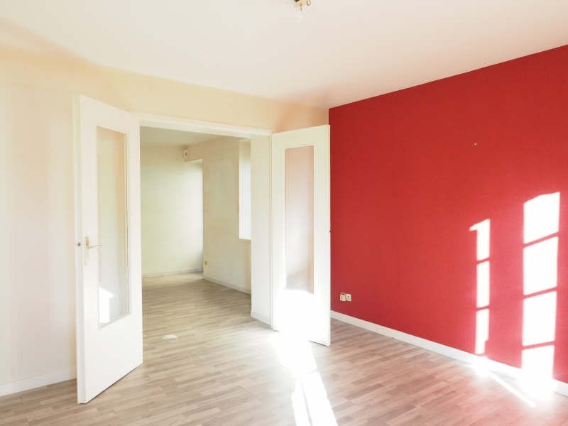 Vente appartement Caen 139 000€ - Photo 3