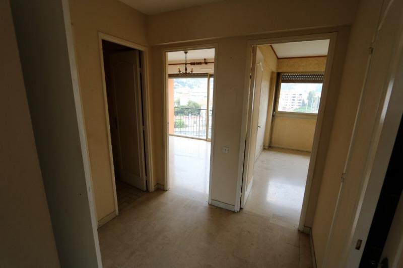 Venta  apartamento Nice 163000€ - Fotografía 12