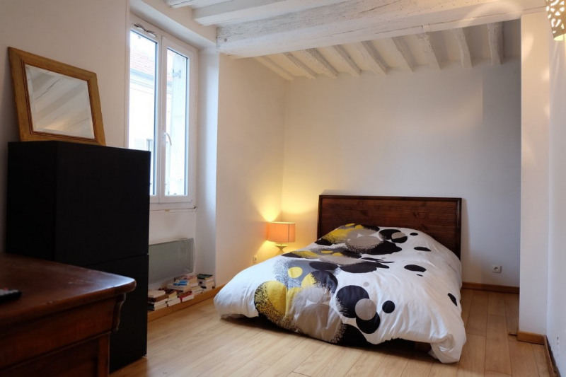 Vente appartement Herblay 218 000€ - Photo 5
