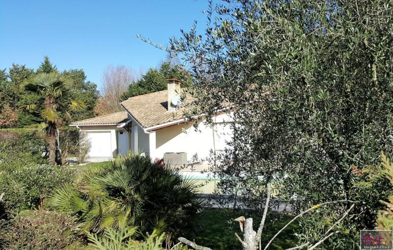 Venta  casa Montrabe 429000€ - Fotografía 2