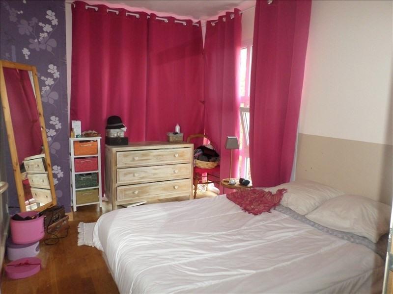 Vente maison / villa Lhommaize 120500€ - Photo 2