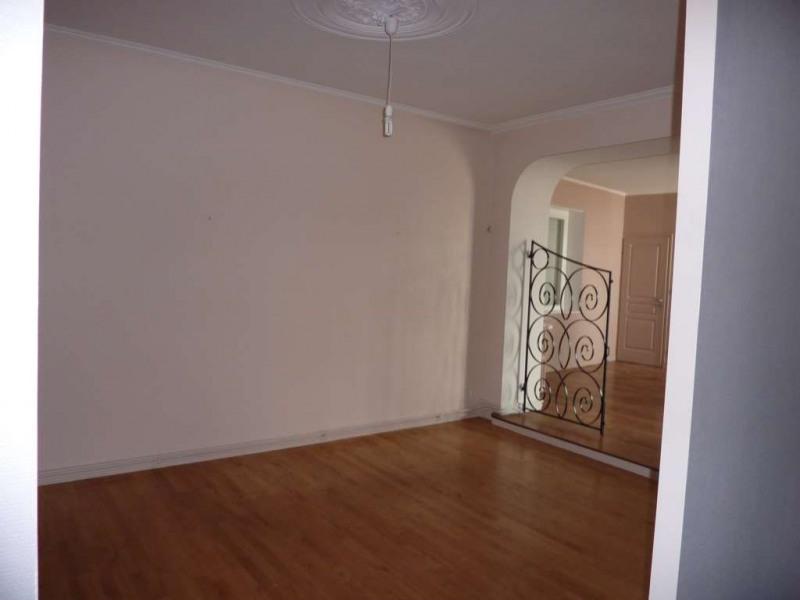 Rental house / villa Pontivy 592,50€ CC - Picture 2