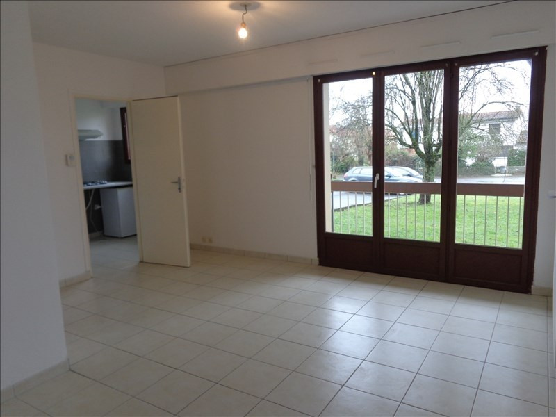Location appartement Dax 355€ CC - Photo 2