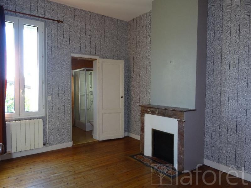 Vente de prestige maison / villa Bordeaux 799000€ - Photo 5