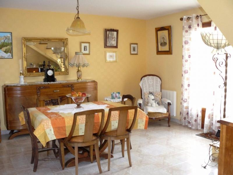 Sale house / villa Les sables d olonne 535000€ - Picture 3