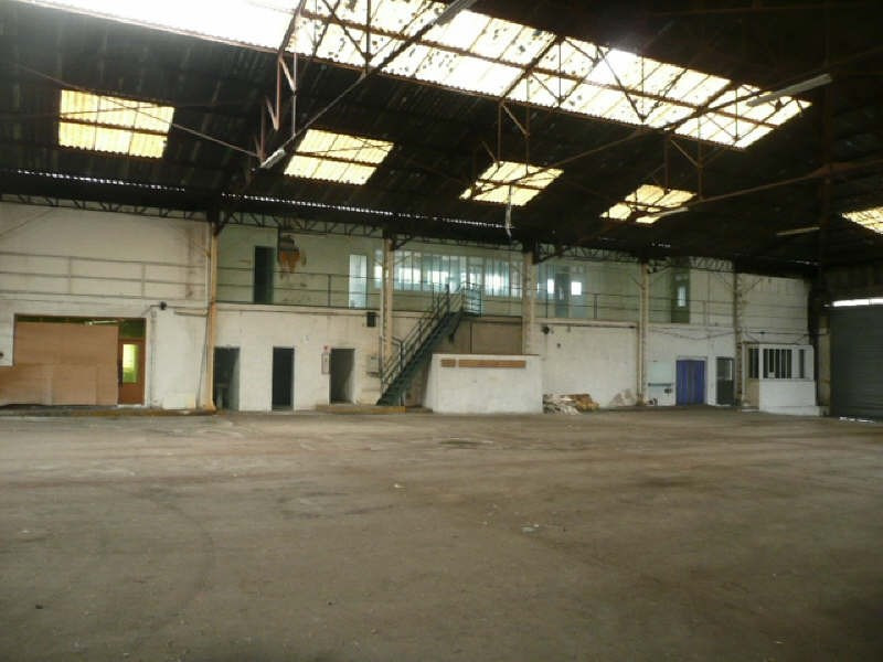 Sale building Vierzon 340 000€ - Picture 3