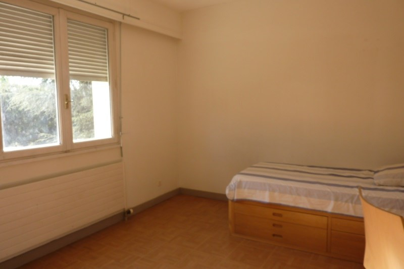 Rental apartment Chasselay 1 297€ CC - Picture 9