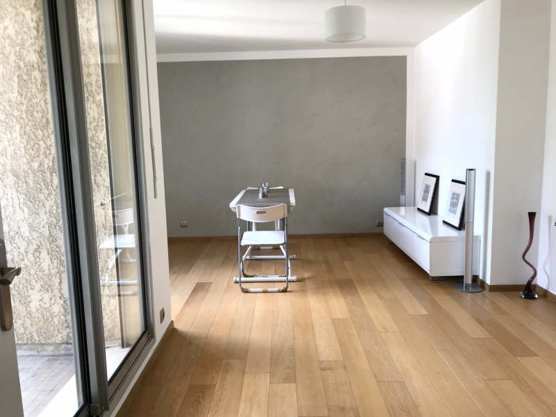 Vente appartement Nogent sur marne 370 000€ - Photo 6