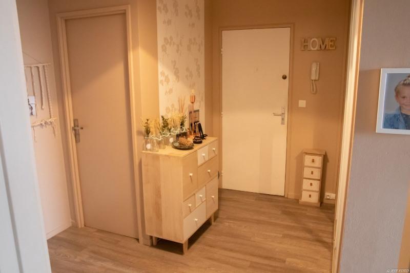 Vente appartement Saint germain en laye 279000€ - Photo 2