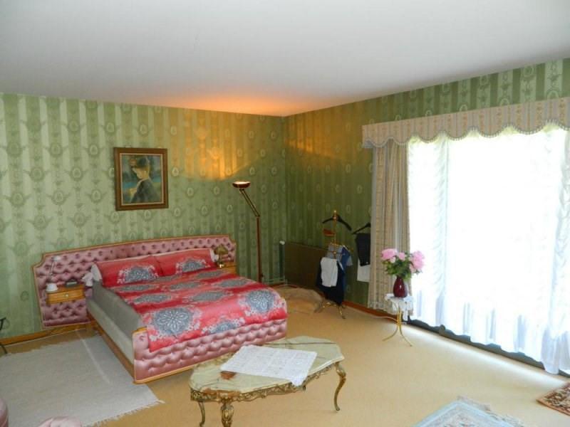 Sale house / villa Agen 409500€ - Picture 9