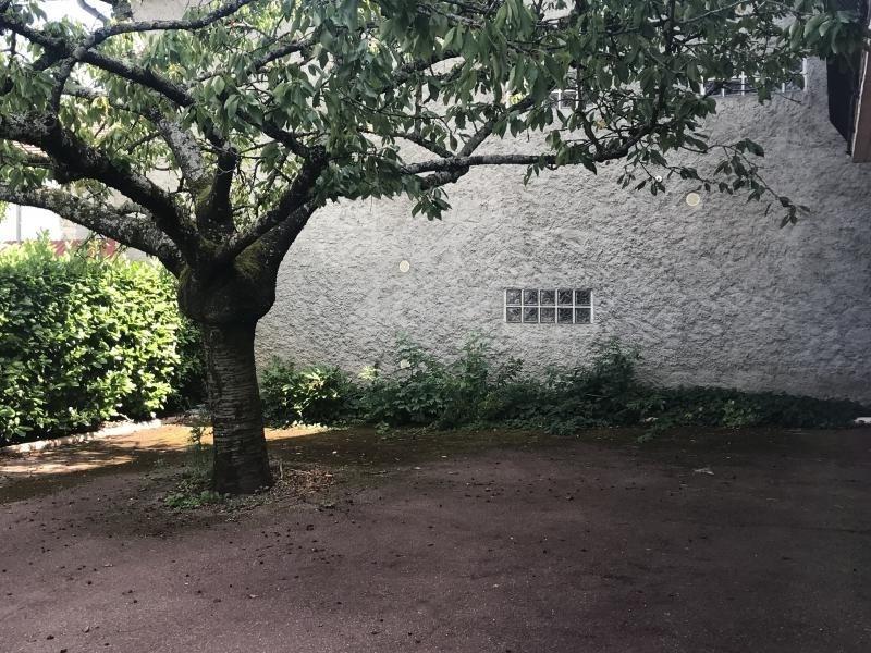 Vente maison / villa Heyrieux 207000€ - Photo 3