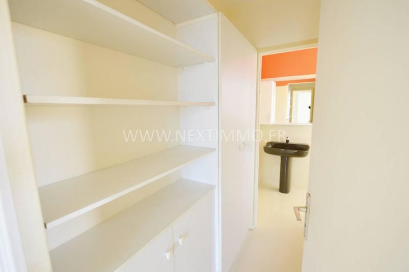 Location appartement Roquebrune-cap-martin 2700€ CC - Photo 14