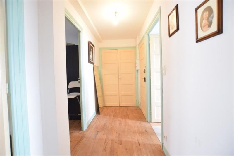Sale building Brest 302 000€ - Picture 9