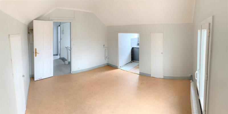 Rental apartment Argenteuil 620€ CC - Picture 7