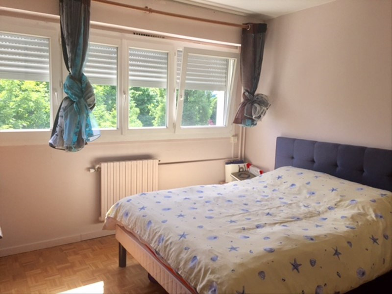 Vente appartement Marly le roi 343000€ - Photo 5