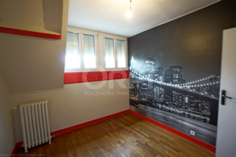 Sale building Les andelys 200 000€ - Picture 10