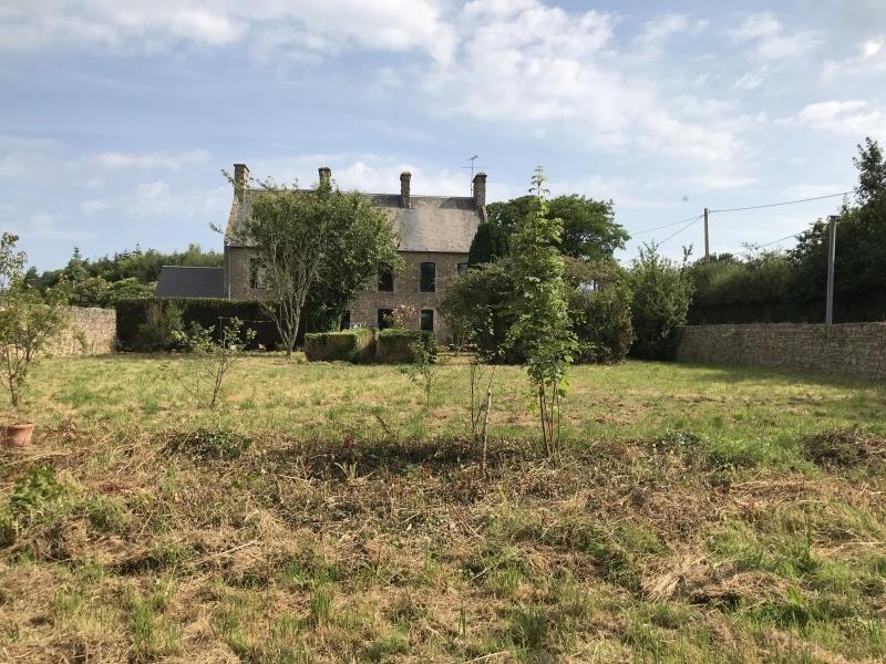 Sale house / villa Angoville sur ay 199500€ - Picture 3